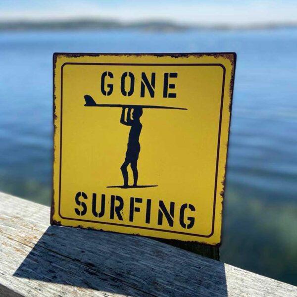 Gone-Surfing