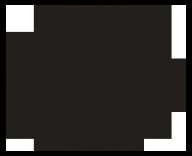 Rum för inspiration