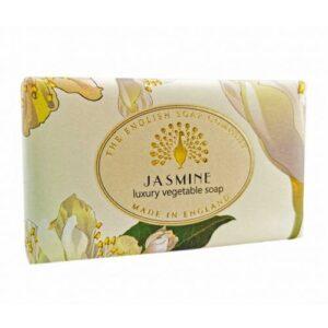 Tvål Jasmine