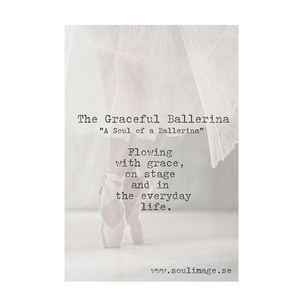 The-graceful-ballerina-budskap
