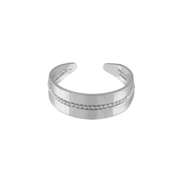 Ring Indian Silver