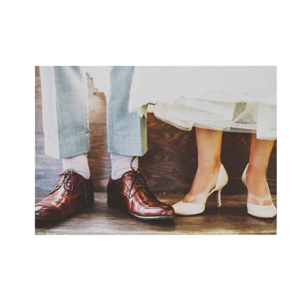 Kort du och jag