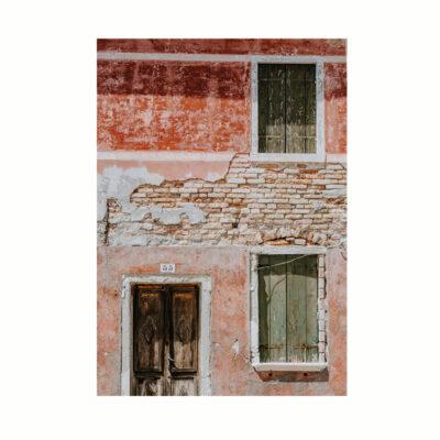 Poster - Havanna