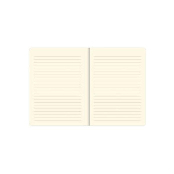 Anteckningsbok–Butterflies-Journal-insida