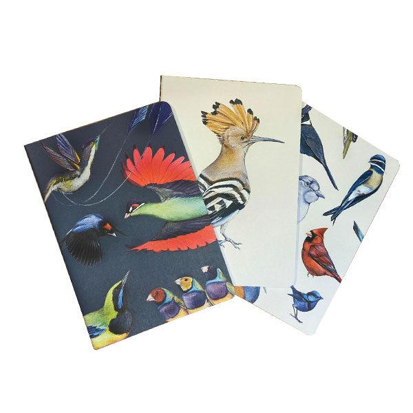 Anteckningsbok-a5-birds