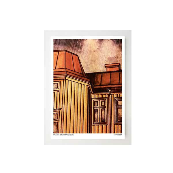 Konstkort-Såggatan-21